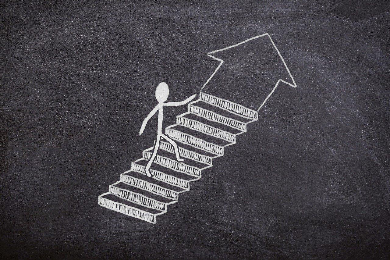 wie ehrgeizig bist du beim abnehmen?